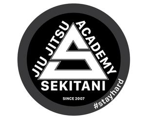 Sekitani Jiu Jitsu Academy