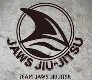Jaws Jiu-jitsu