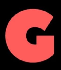 Gong-gym Sakado