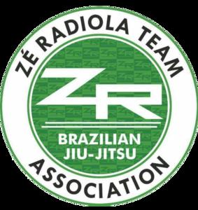 Zr Team Taipei