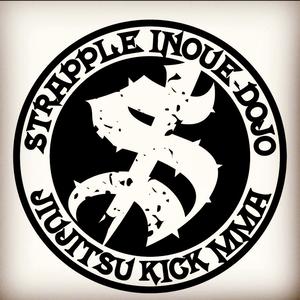 Strapple Ibaraki