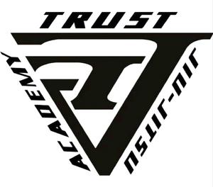 Trust Jiujitsu Korea