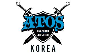 Atos Korea