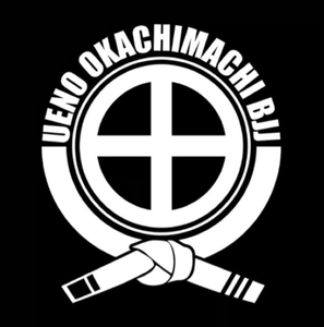 Ueno Okachimachi Bjj