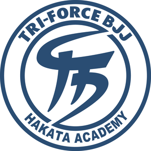 Tri-force Hakata