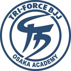 Tri-force Osaka