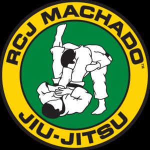 Rcj Machado Jiu Jitsu