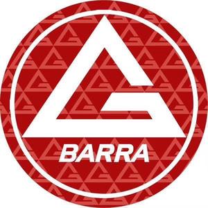 Gracie Barra Shenyang