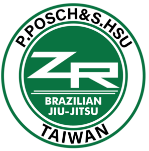 Zr Team Taiwan
