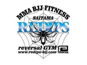 Reversal Gym Kawaguchi Redip