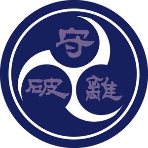 Shuhari Jiu Jitsu