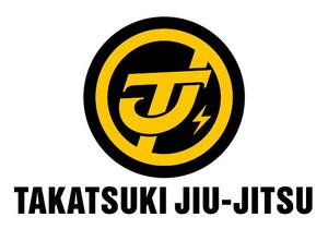 Takatsuki Jiu Jitsu