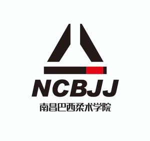 Nanchang Bayi Bjj Academy