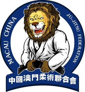 Macau China Ju Jitsu Federat