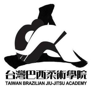 Taiwan Bjj Taichung
