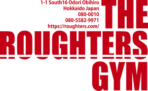 Roughters Gym