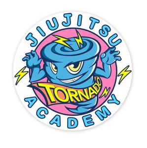 Tornado Jiujitsu Academy