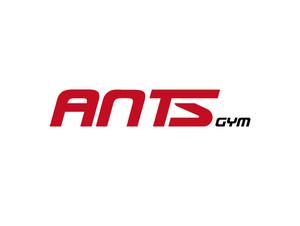 Ants Gym