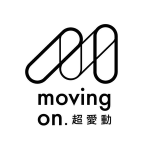 Moving On Academy