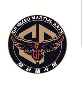 Gp Mixed Martial Arts
