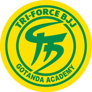 Tri-force Gotanda