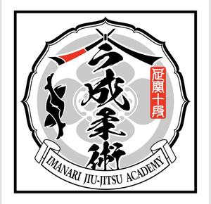 Imanari Jiu Jitsu