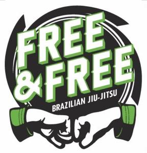 Free-free