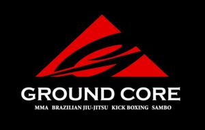 Ground Core Kyoto