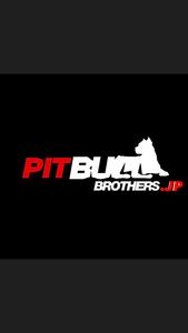 Pitbull Brothers