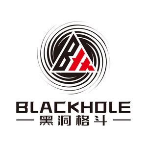 Blackhole Mma