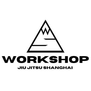 Workshop Jiu Jitsu