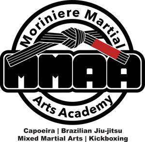 Moriniere Martial Arts Acade