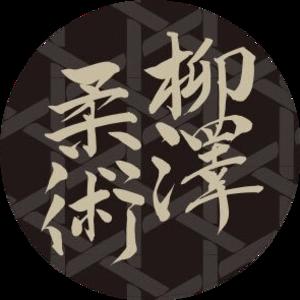 Yanagisawa Jiu-jitsu