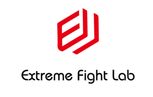 Extreme Fight Lab