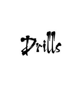 Drills Club