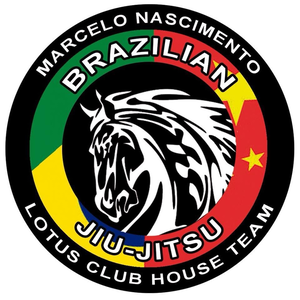 Lótus Club/the Storm Fight C