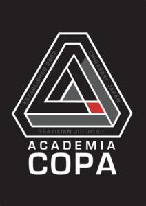 Academia Copa