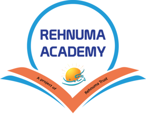 Rehnuma Jiu Jitsu Academy