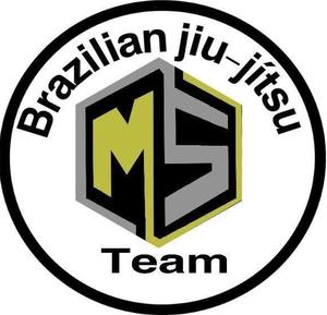 Ms Brazilian Jiu Jitsu