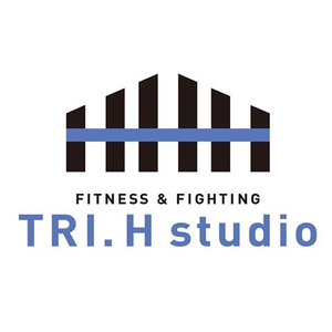 Tri.h Studio