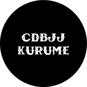 Carpe  Diem Kurume
