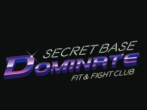 Secret Base Dominate
