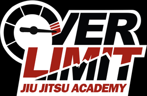 Over Limit Jiu Jitsu Associa