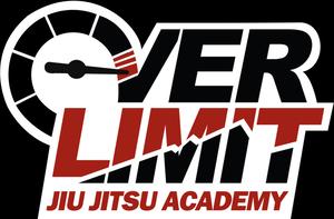 Over Limit Jiu Jitsu Japan
