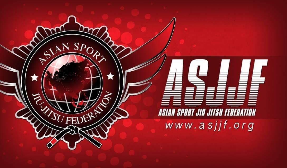 asjjf kyushu international jiu jitsu championship 2021 (九州国際柔術選手権)