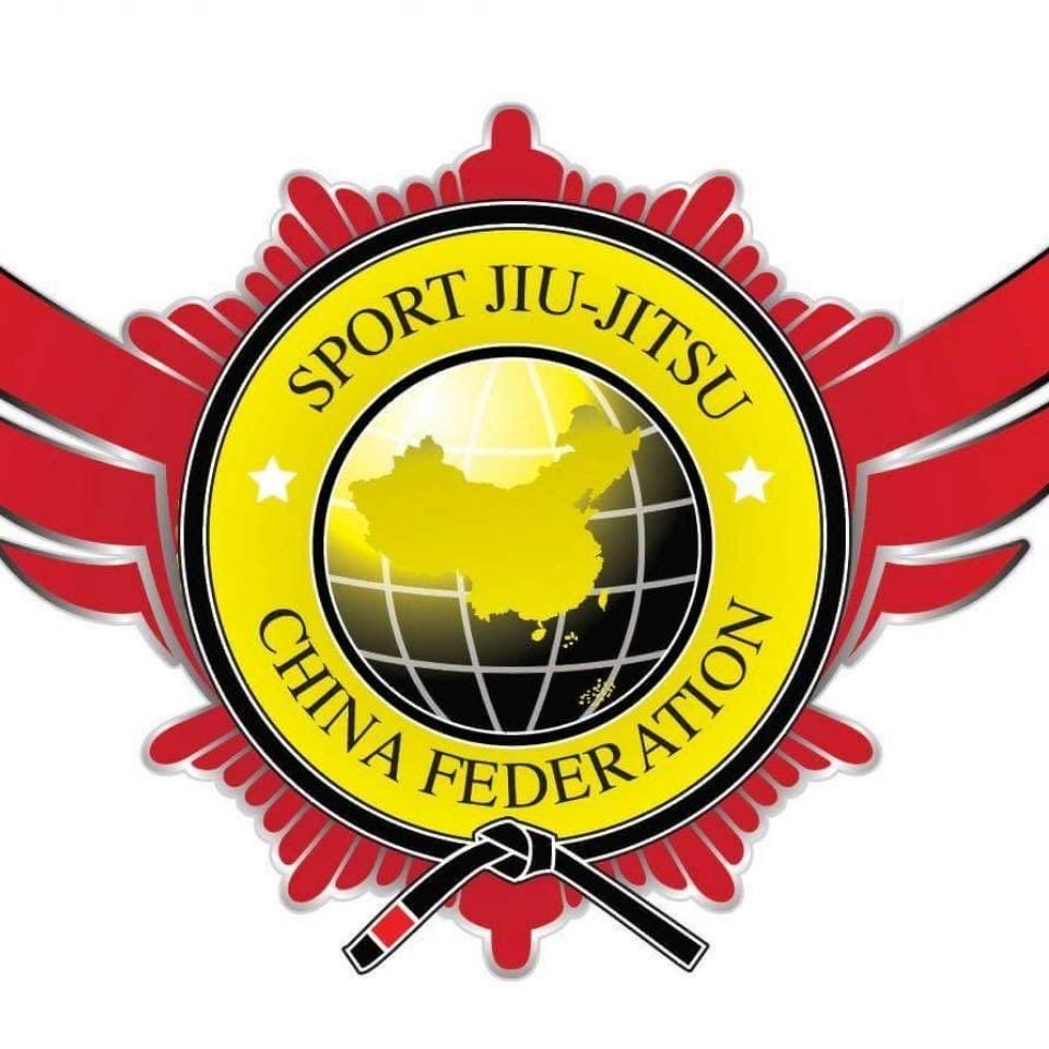 sjjcf chongqing no-gi championship 2021