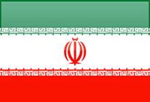 Iran, Islamic Republic of