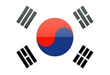 Korea, Republic of