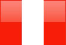 Peru, Republic of