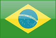 Brazil, Federative Republic of